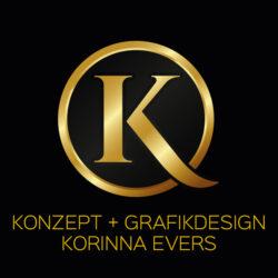 Logo-korinna