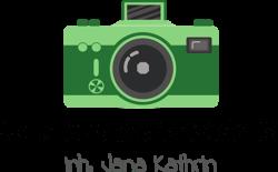 fotostudio_peschges_logo
